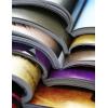 catálogos con encuadernación encolada para cualquier grosor de lomo