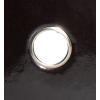 Aumento del agujero de agarre opcional (similar a la imagen)