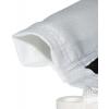 Aumento de la costura reforzada (máximo 3cm de diámetro)
