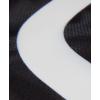 Poliéster impreso de 110g/m² (aumento); 100 % poliéster (difícilmente inflamable)