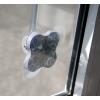 """sistema de bandera para la ventana con sistema de fijación sólo disponible en la categoría """"impresión incluida"""""""