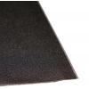 Aumento de la superficie del material: tejido de poliéster 260g/m²