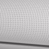 tejido mesh de PVC