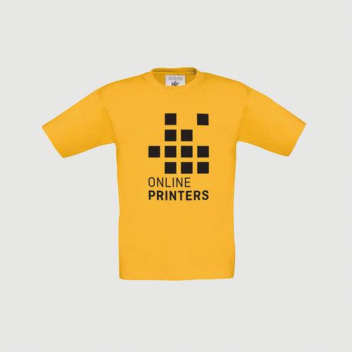 amarillo dorado