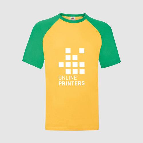 amarillo/verde