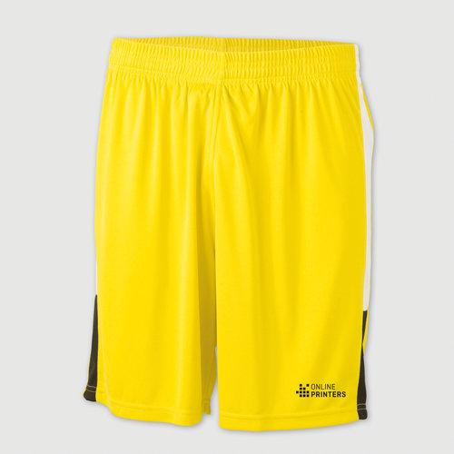 amarillo / blanco/ negro