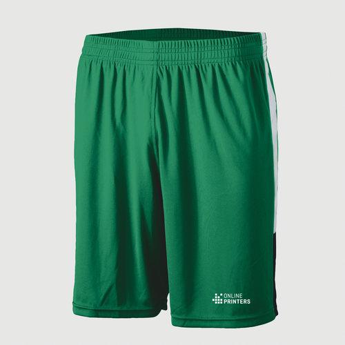 verde / blanco / negro