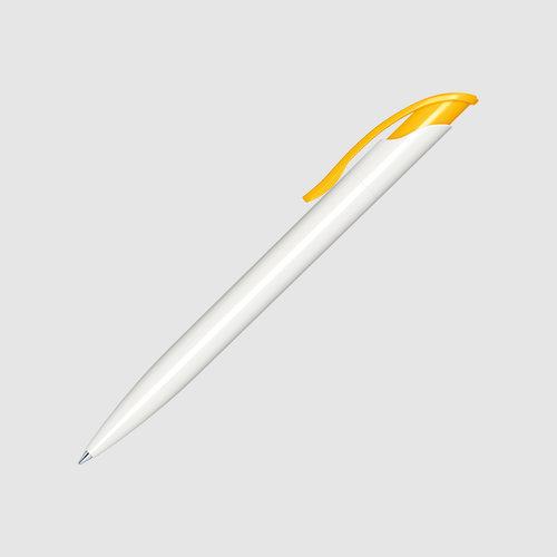 blanco/amarillo