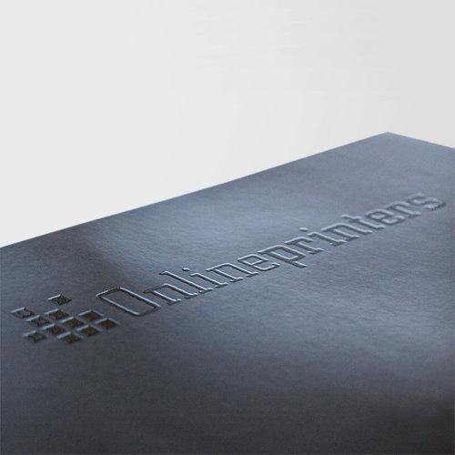 Mediante el lacado de partes de la superficie se consigue una óptica inigualable.
