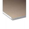 la parte inferior se refuerza con cartón gris sin impresión