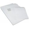 Una gran variedad de formatos distintos, con o sin ventana para la dirección, imprimibles con su motivo individualizado