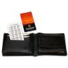 Un regalo promocional ideal para sus clientes que siempre tendrán a mano en el monedero.