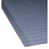 tejido de poliéster de 260g/m² con tira adhesiva
