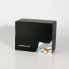 Nuestra SAMPLE BOX de alta calidad y diseño neutro (sin el logo de nuestra empresa) …