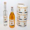 Imprimir etiquetas de botella en línea